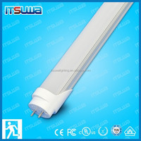 T8 LED Light Source Model Number led emergency tube with battery backup