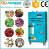 Automatic Fruit Vegetable Drying Machine DL-6CHZ manufacturer
