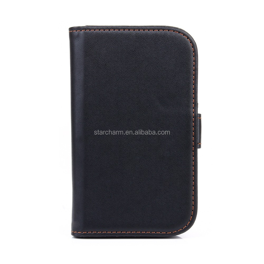 Mobile phone accessories for Blackberry Q10 housing case
