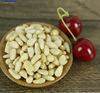 Free sample siberian pine nut kernels wholesale pakistan
