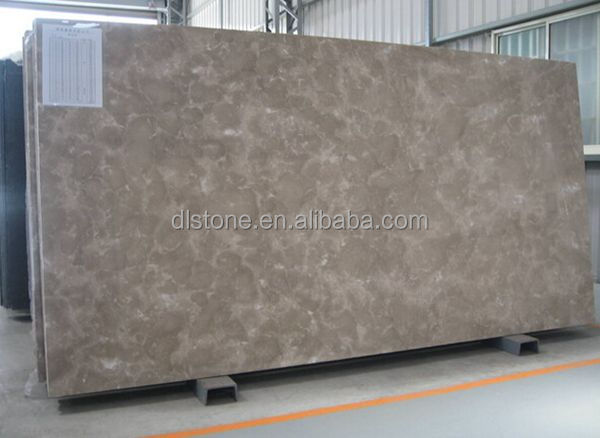 Natural grey marble Bossy Grey Big Slab polished price,decorative stone bossy grey