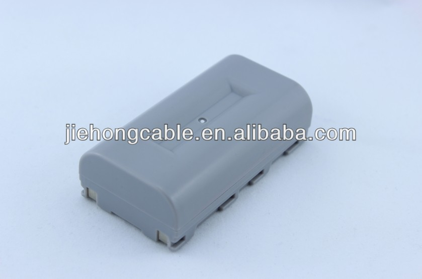 Compatible BT-62Q,BT-66Q battery for Topcon RC-3/GMS-2 FC-100 FC-200 GPS
