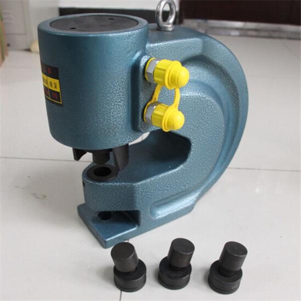hw60 hw70 hw80 hydraulic hole