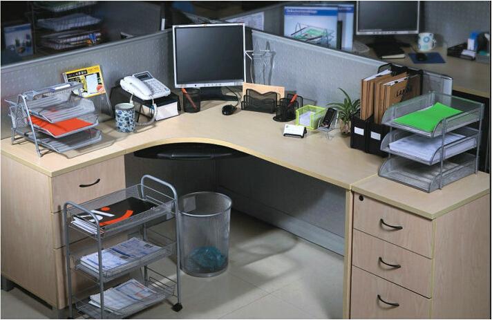 metal mesh desk organizer set buy desk set metal desk set desk organizer product on alibaba