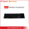 /product-detail/egreat-ak85-2016-hot-selling-2-4g-wireless-mini-definition-keyboard-60490465868.html