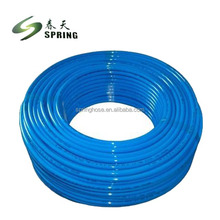 Top sell beautiful design pvc garden pipe/hose/tube