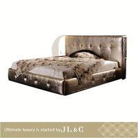JB15-01 young bedroom villa furniture from JL&C Furniture