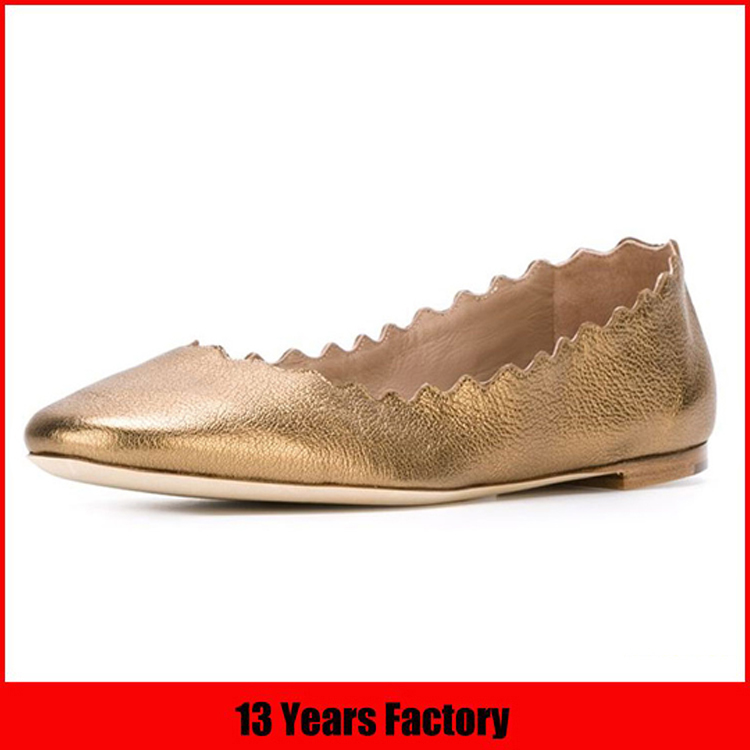 belly dance shoes,soft touch shoes,women shoes flats