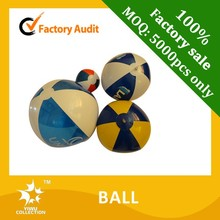 inflatable led beach ball,beach paddle ball set