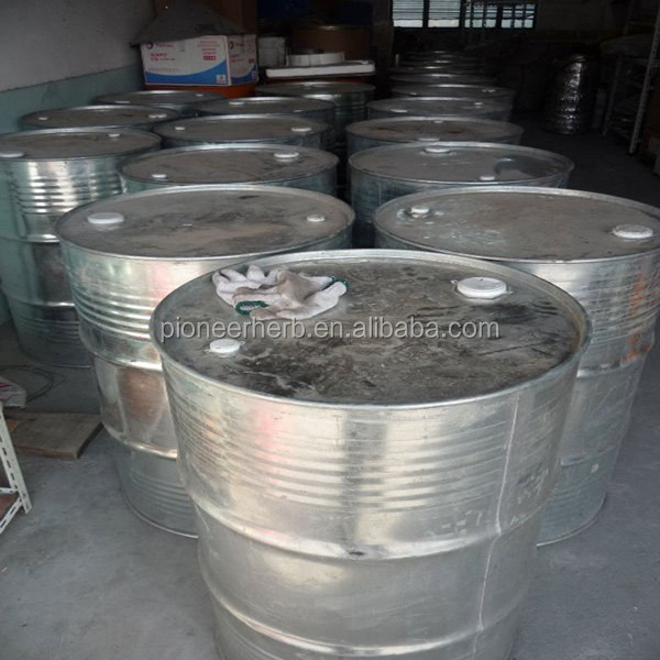Camphor oil manufacturers pure camphor essential oil