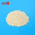 0.5-5mm white and golden expanded vermiculite price