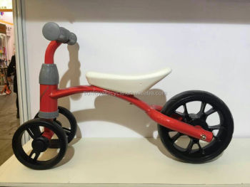 "SL1047 10"" Balance Bike Walk Bike Run Bike"