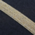 3mm size Gemstone natural loose beads