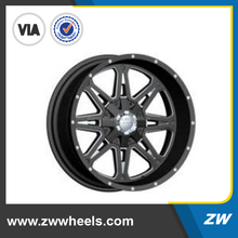 ZW-BD1109 car alloy wheels, best price wheel rims made in china