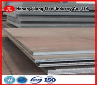 CHINA PRODUCTS OF STEEL PLATE//BOILER/BRIDGE