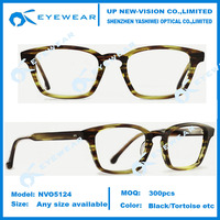 2014 New fashion eyewear frames