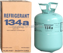 refrigerant gas r410a price
