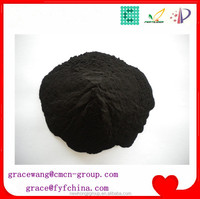 CMCN soil fertilizer for agriculture