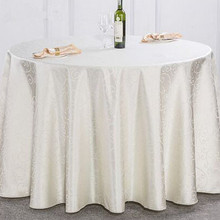 top-quality wedding restaurant banquet table cloth