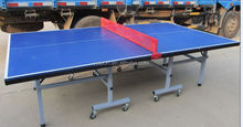 table tennis table,table tennis, sport table tennis for outdoor