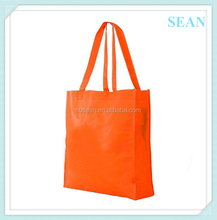 Brand new printed tote bag made in China