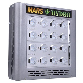New Arrival MarsPro II 80 Full Spectrum Indoor Veg Flower MarsHydro led grow light