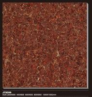 high quality marble tile