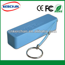 power bank perfume,power bank battery charger 2300mah,power bank japan cell