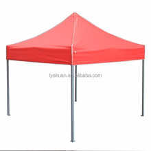 2016 factory direct sale 3mx3m carpas highly customized display tent