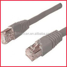 OEM computer networking cord amp ethernet cable cat5e cable