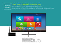 New design amlogic S812 A9 wholesale android smart tv set top box metal GTQ tv box