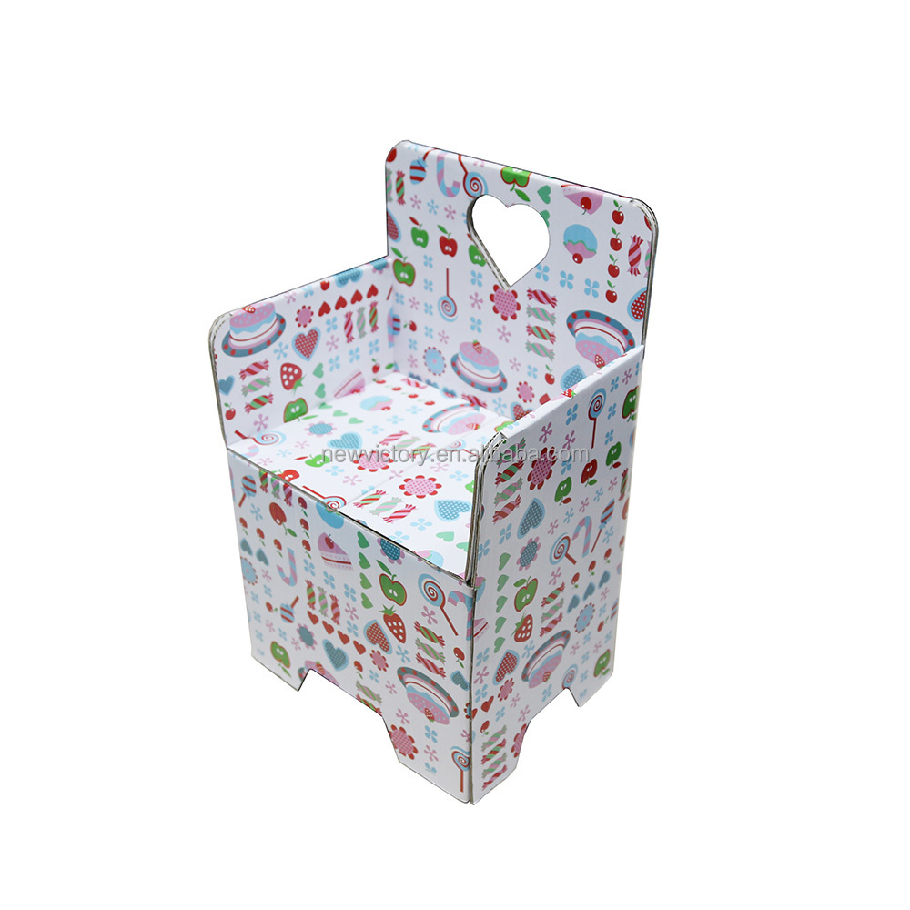 New Poduct Child Office Chair Buy Office Chair Office Chair