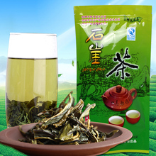 Organic and healthy benefits chunmee green tea per kg price