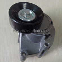 Belt Tensioner Pulley for Toyota with Good Quality OE 16620-0W010