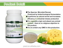 New product rennet casein halal for wholesale