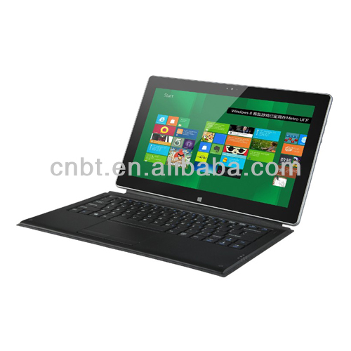 11.6 inch Windows 8 tablet PC i5/3G/SIM voice call/USB 3.0,IPS/Stylus pen