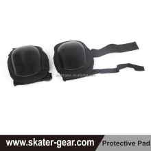 SKATERGEAR high quality skiing skateboard knee sports protective pads shin guards