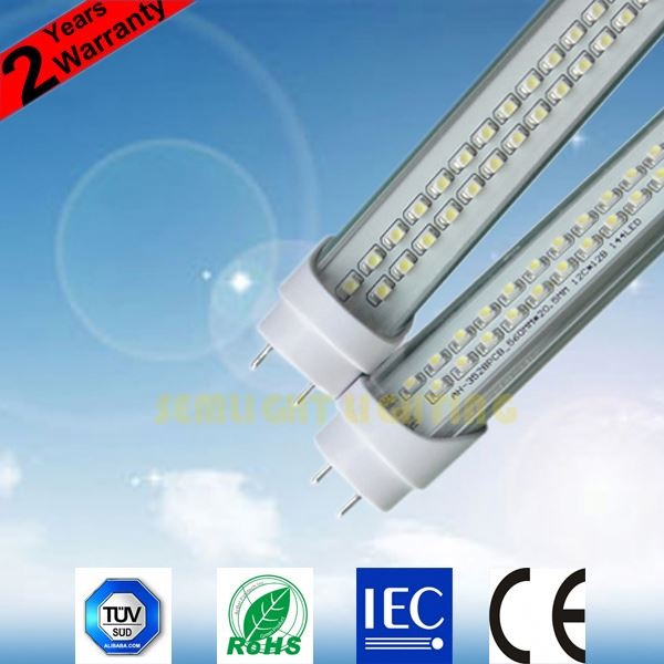 100lm/w epistar led chip high PF/PE led driver car inner tube