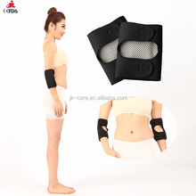 2016 New Product Sports Adjustable Elbow Support Brace neoprene Arm elbow Sleeve / wraps / pad magnetic