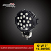 4x4 UTV ATV snowmobile light truck work light