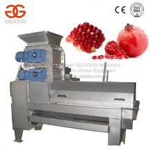 Pomegranate Seed Removal Deseeder/Pomegranate Peeling Machine