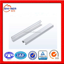top quality LED Aluminum Profile samples pack with Best Price