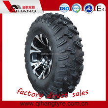26x11-12 Manufacturer OFF ROAD ATV TIRES