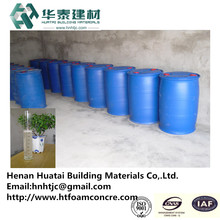 looking for factory supply foam concrete additives & concrete admixtures HTW-1