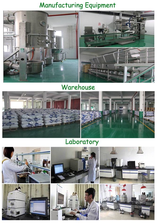 Best Selling Products Animal Feed Choline Chloride, Rumen Protected Choline Chloride 25% China Manufacturer