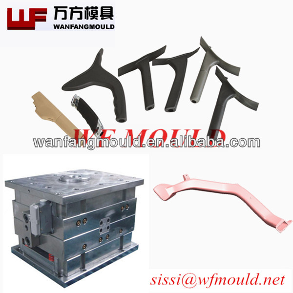 Professional plastic power tool injection molds/BMC GMT compression mould fabricate in Zhejiang China