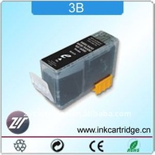 Printer ink cartridges cheap for Canon BCI-3