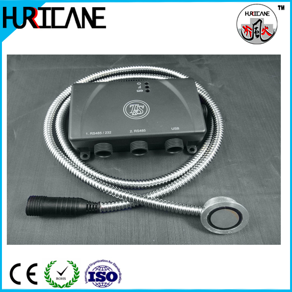 High Resolution Ultrasonic Level Sensor hot selling Fuel tank Level Sensor