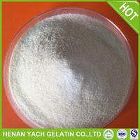 excellent quality gelatin powders