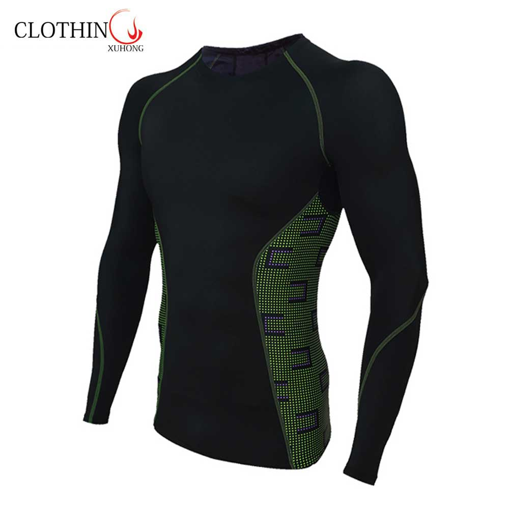 Wholesale Custom Comfortable Sports Apparel Fitness